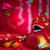 chinese new year festival decor stock photo © szefei