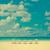 şezlong · kum · deniz · görmek · gün · batımı · yaz - stok fotoğraf © szefei