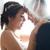 atraente · comprometido · jovem · asiático · homem - foto stock © szefei