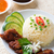 singapore hainan chicken rice stock photo © szefei