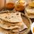 indiai · ebéd · étel · indiai · étel · rizs · ürü - stock fotó © szefei