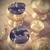 aszalt · randevú · pálma · gyümölcsök · ramadán · étel - stock fotó © szefei