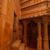 muren · fort · deuren · gebouw · stad · muur - stockfoto © szefei