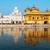 храма · Индия · Blue · Sky · небе - Сток-фото © szefei
