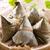 ázsiai · rizs · kínai · hagyomány · étel · párolt - stock fotó © szefei