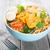 азиатских · пряный · суп · известный · продовольствие - Сток-фото © szefei