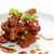 chinese spare ribs stock photo © szefei