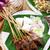 продовольствие · говядины · мяса - Сток-фото © szefei