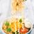 пряный · суп · Японский · кухня · здоровья · зеленый - Сток-фото © szefei