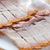 pörkölt · disznóhús · kínai · stílus · felszolgált · párolt - stock fotó © szefei