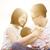 アジア · 家族 · 屋外 · 品質 · 時間 - ストックフォト © szefei