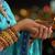 happy diwali stock photo © szefei