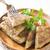 Malezya · Müslüman · gıda · Hint · restoranlar - stok fotoğraf © szefei