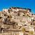 dağ · manzara · Hindistan · görmek · manastır · doğa - stok fotoğraf © szefei