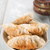 Asian gourmet pan fried dumplings stock photo © szefei
