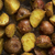 rustiek · aardappel · kleur · plantaardige - stockfoto © szefei
