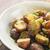 rustiek · aardappel · plantaardige · kruid - stockfoto © szefei