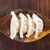 Steamed Dumpling stock photo © szefei
