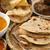 pane · cucina · indiana · grano · farina · ristorante · cena - foto d'archivio © szefei