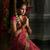 インド · 少女 · 瞑想 · 美しい · 小さな · 白 - ストックフォト © szefei