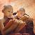 genç · budist · okuma · keşiş · manastır - stok fotoğraf © szefei