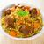 арабских · риса · рамадан · продовольствие · Ближнем · Востоке - Сток-фото © szefei