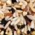コメ · 穀類 · カラフル · セラミック · ボウル - ストックフォト © szefei