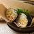 gıda · restoran · Çin · havuç · Asya - stok fotoğraf © szefei
