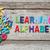 alfabeto · colorido · palavras · cartas - foto stock © szefei