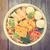 辛い · カレー · インスタント · 麺 · スープ · フォーク - ストックフォト © szefei