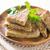 Malezya · Müslüman · gıda · yemek · masası · ekmek · Arap - stok fotoğraf © szefei