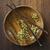 tabela · estilo · comida - foto stock © szefei