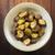 egész · pörkölt · krumpli · paprikák · hal · belső - stock fotó © szefei