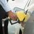 benzin · istasyonu · pompa · doldurma · benzin · yeşil · araba - stok fotoğraf © szefei