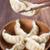 Tasty Dumplings stock photo © szefei