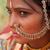 titkolózás · hagyományos · indiai · lány · nő · jelmez - stock fotó © szefei