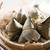 ázsiai · kínai · rizs · kosár · tea · étel - stock fotó © szefei