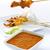 delicious satay stock photo © szefei