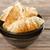 popular chinese food pan fried dumplings stock photo © szefei