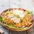 keuken · stijl · gekruid · kerrie - stockfoto © szefei