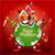 christmas around the world stock photo © szsz