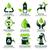給水栓 · ベクトル · ロゴ · アイコン · シンボル · 水 - ストックフォト © szsz