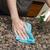 limpieza · piedra · cocina · manos · trapo · aerosol - foto stock © tab62
