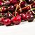 チェリー · 孤立した · 白 · 食品 · 自然 - ストックフォト © tab62