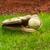 öreg · kesztyű · baseball · sport · mező · csapat - stock fotó © tab62