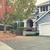 屋根 · メイプル · ツリー · 秋 · 自然 · 葉 - ストックフォト © tab62