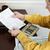 obcy · dochód · podatku · formularza · USA - zdjęcia stock © tab62
