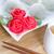 Kína · finom · borda · rizs · étel · étterem - stock fotó © tab62