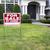venta · propietario · inmobiliario · signo · casa · casa - foto stock © tab62