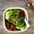 アジア · ヌードル · スープ · ラーメン · 新鮮な · 食品 - ストックフォト © tab62
